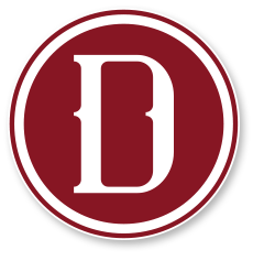 damon_capital_slider_logo